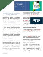 Boletin Tributario N 05 MAYO (003) (1)