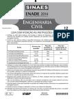 Prova-Enade-2014-Civil.pdf