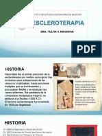 escleroterapia28abr17