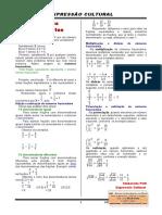 Números Fracionários.doc