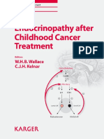 2009 Endocrinopathy after Childhood Cancer Treatment 3805590377 (1).pdf