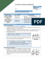 MAT3_U3-SESION8.docx