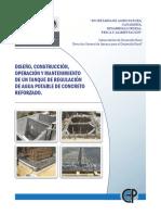 diseño de tanques rectangulares.pdf