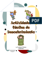 2. Actividades fáciles de descubrimiento.pdf