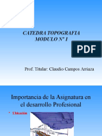 Topografia-modulo 1_entrega