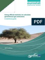 Calculate GHG emissions KS-31-09-272-EN.PDF.pdf