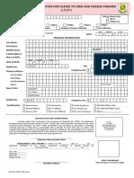 ltopf-individual-application-form.pdf