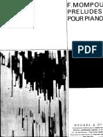 Mompou-Preludes.pdf