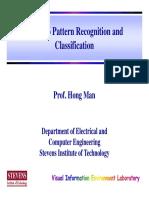 CpE646-9v3.pdf