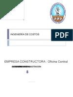20170404180449.pptx