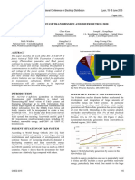 Microsoft Word - CIRED2015 0991 Full Paper IEC ACTAD Final