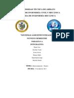 ALMACENAMIENTO 2704.docx