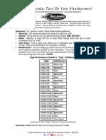Sprint-8.pdf