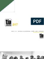 Clase cortometraje.pdf