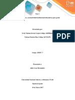 Fase1-Grupo102027_7