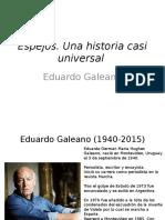 Espejos-Galeano.pptx