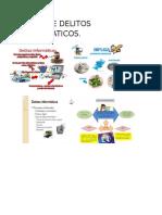 TIPOS DE DELITOS INFORMATICOS.docx