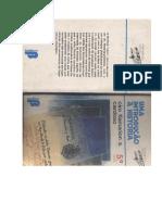 Ciro Flamarion Cardoso - UMA INTRODUÇÃO A HISTORIA.pdf