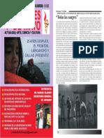 TODAS+LAS+SANGRES.pdf