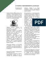Movimiento_rectilineo.doc