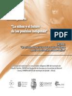 NIÑEZ INDIGENA EN COLOMBIA - ONIC (1).pdf