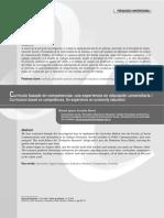 Currículo basado en competencias_una experiencia en educación universitaria.pdf