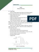 Analisa pembebanan abutmen.pdf