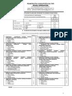 7.1.1.5.b Form Survei Pasien