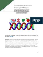 nutrigenomics.pdf