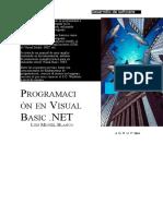 Desarrollo de Software Miguel Blanco en Word Editable