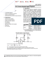 LM137, LM337.pdf