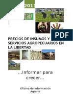 BOLETIN PRECIOS DE INSUMOS Y FERTILIZANTES.docx