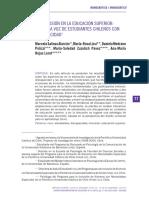 rie63a05.pdf