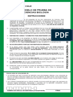 2017-16-07-14-modelo-ciencias-biologia.pdf
