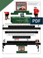 Commissioner RCMP November 16 2007