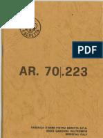 Beretta AR70 manual.pdf