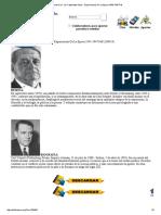 Schmitt, Carl. Ex Captivitate Salus - Experiencias de La Epoca 1945-1947 PDF