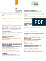 150_bibliographie_animactions_2015.pdf