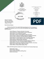 Senate Designations 2016[1]