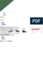 Diode - BOURNS - PDF Catalogue | Technical Documentation | Brochure