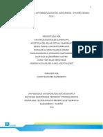 AFA002-2016-1 (2).docx