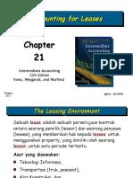 ppt ch 21 edisi lama.ppt