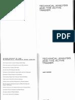 Gary Norden - Technical Analysis & the Active Trader.pdf