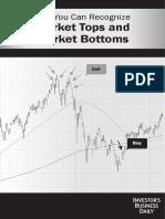market_tops_booklet.pdf