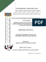 613_Diseño sistema calentamiento solar_univ ver_molinaarriaga.pdf