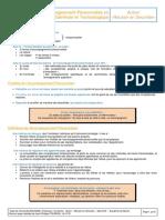 fichier AP.pdf