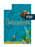 Acuariofilia