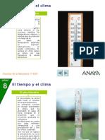 Los instrumentos meteorologicos.ppt