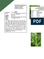 Herbarium Fakultas Biolog1[1]