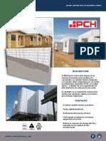 ECOTEC-PCH.pdf